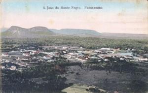 Montenegro Panorama (1)