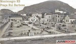 Montenegro Praça Rui Barbosa (1)