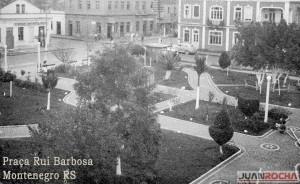 Montenegro Praça Rui Barbosa 2 (1)