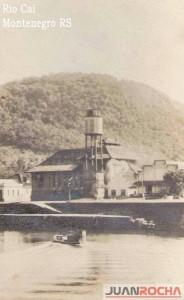 Montenegro Rio Caí (1)