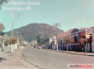 Montenegro Rua Osvaldo Aranha (1)