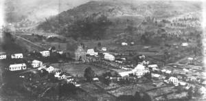 Nova Bréscia(acervo Prefeitura) 1930