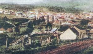 Nova Prata(acervo Zero-Hora) 1924