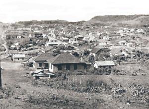 Nova Prata 1947(acervo Ronaldo Fotografia)