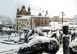 Nova Prata Neve 1965 2