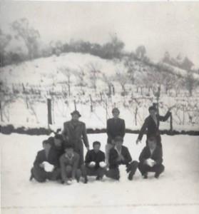 Nova Prata Neve 1965 3