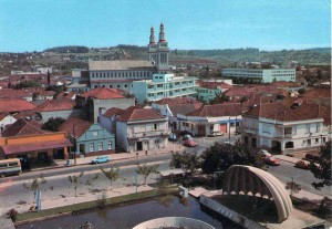 Novo Hamburgo Centro (1)