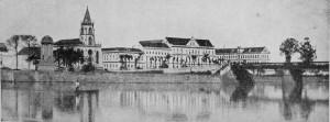 Novo Hamburgo déc1920