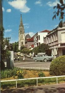 Novo Hamburgo déc1960 2