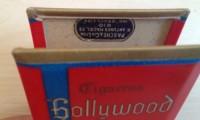 Porta Carteira Cigarros déc1960 1