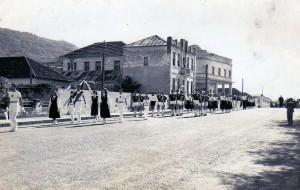 Osório 1955