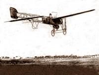 Argentina Cattaneo(acervo Ronaldo Fotografia) 1910