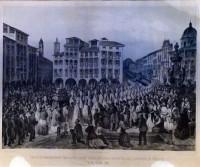 Itália Trento
