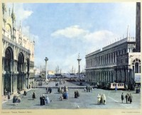 Itália Veneza