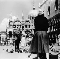 Itália Veneza antiga