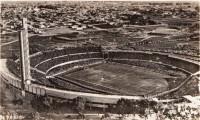 Uruguai Montevideo Cententenário