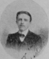 Alberto Hartlieb