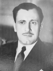 Alberto Pasqualine déc1940