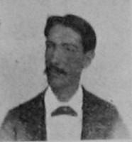 Alcides Camillo