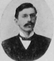 Alcides L Miller