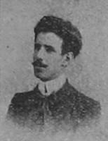 Alencarino Porto Alegre