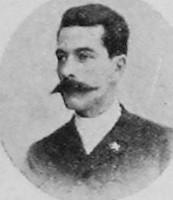 Alfredo Torelli