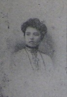 Alice B Rosa