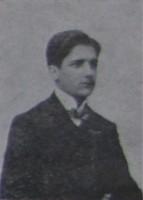 Alvaro Moreira
