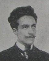 Alvaro Reis