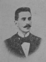 Amadeu Luchesi