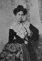 Amalia Azambuja