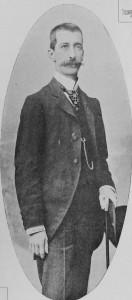 Antônio Augusto Borges de Medeiros 1