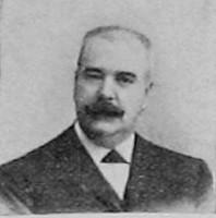 Antônio Vieira Fernandes