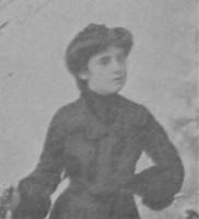 Antonina Rocha