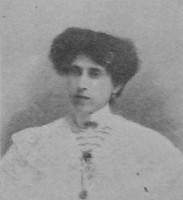 Athalia D Ferreira