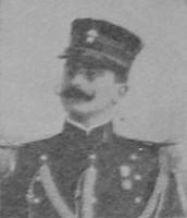Augusto Sá