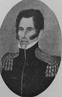 Bento Gonçalves (1)