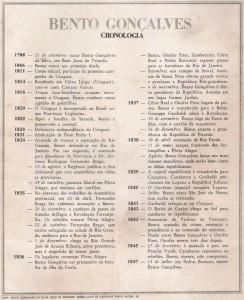Bento Gonçalves Biografia 02