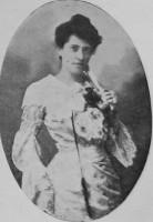 Maria Izabel de Veney Campello