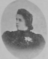 Maria da Gloria T Barbedo