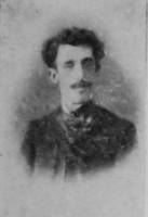 Mario Furtado