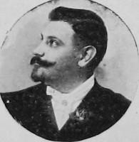 Octacilio Barbedo