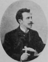Octaviano Ferraz