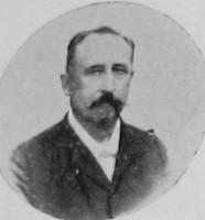 Otto Fenselau