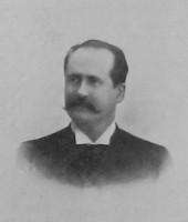 Pedro Luiz Rocha Osorio