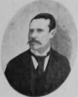 Pedro Weingartner