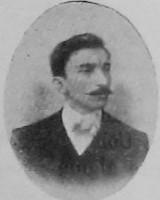 Raphael Ferrari