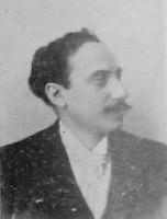 Vicente Cervazio