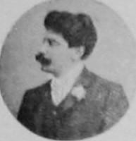 Virgílio Calegari