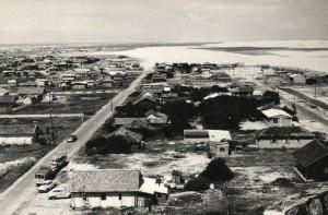Pinhal Balneário